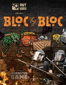 Bloc By Bloc