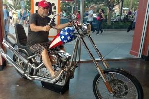 Dad-motorcycle